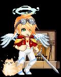 Norlin_Atlas's avatar