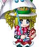 amywu1661's avatar