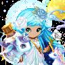 IvoryyIce's avatar