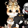 Lwn's avatar