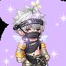 x - p3NcEr's avatar