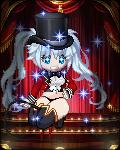 Tuxy-chan's avatar