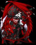 The Black Pagoda's avatar