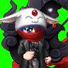 josiah10's avatar