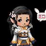 MikuroRin's avatar