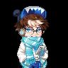 BlueyNova's avatar