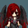 l-Goth-l's avatar