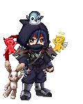 Hugosaki's avatar