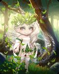 Silver Nox's avatar
