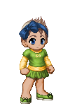 xXchad_17Xx's avatar