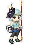 Tatsukete's avatar