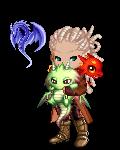 Deadglow's avatar