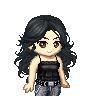 Keisy237's avatar