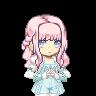 XxTheLovelyJxX's avatar