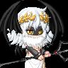 Dragonxx5's avatar