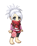 cherry_pop_tart-101's avatar
