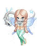 Mysterioux-Jade