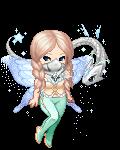 Mysterioux-Jade's avatar