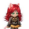 ~ninja seda~'s avatar