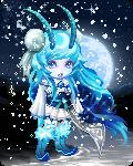 Montressa's avatar