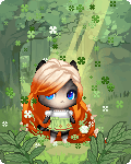 crispone's avatar
