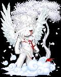 Uesugi Ankit's avatar