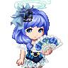 Rozen Faust's avatar