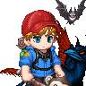 zombieguy21's avatar