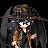 Clambake's avatar