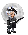 Chuguru's avatar