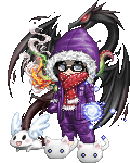 Dragon_Goth123