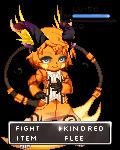 ShiningRaichu's avatar