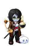 Grabnaur's avatar