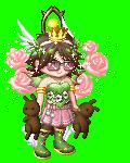SeniorGeezer's avatar