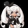 Cane Shuga's avatar