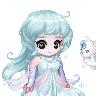 Gitay's avatar