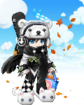 johanan9107's avatar