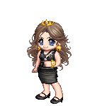 princess zarine