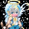 -EXOSHIDAE-'s avatar