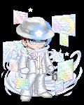 EltonOnline's avatar