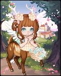 Alastryona's avatar