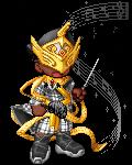 Masked Musician's avatar