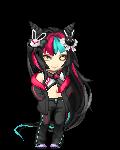 Yunneth's avatar