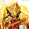 Lord Edegaru's avatar