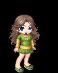 MoxiiPox's avatar