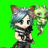 FlirtyFlute's avatar