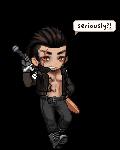 PoIlux Castor's avatar