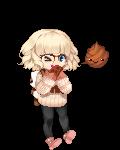 MarcelineFan0508's avatar