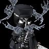 xXSinful SerenityXx's avatar
