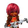 1Daisuke's avatar